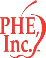 PHE_logo_Red live